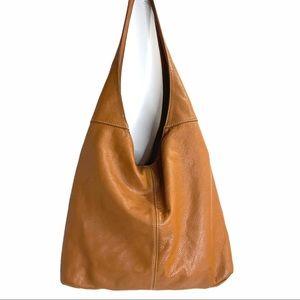 🇮🇹 Maxima Milano Italian Leather Handbag